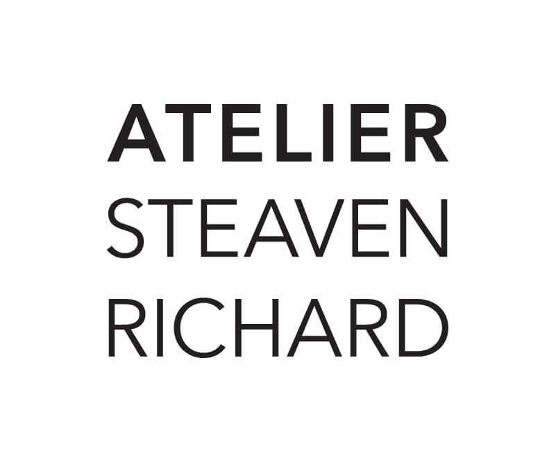 Atelier Steaven Richard